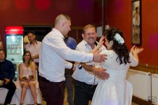 Ślub Monika i Rafał 866