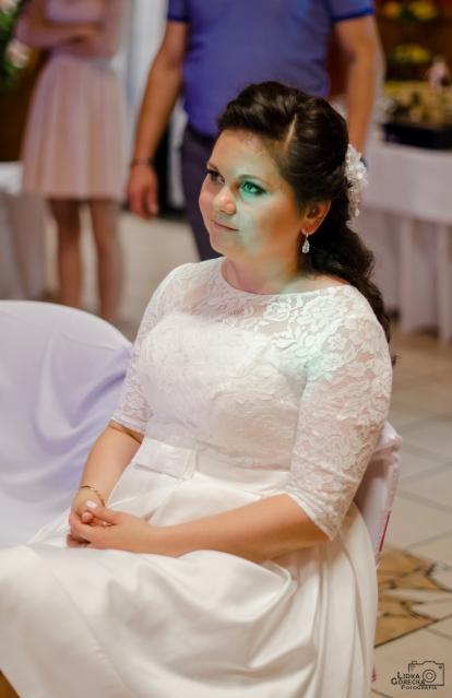 Ślub Monika i Rafał 875