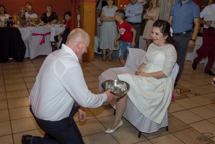 Ślub Monika i Rafał 876