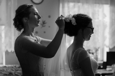 Ślub Sylwia i Sebastian 009-2