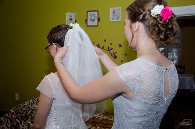 Ślub Sylwia i Sebastian 011