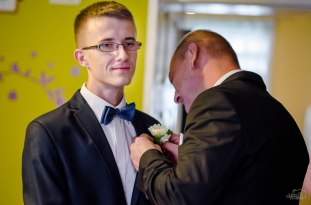 Ślub Sylwia i Sebastian 060