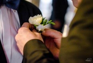 Ślub Sylwia i Sebastian 061