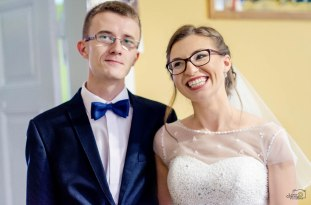 Ślub Sylwia i Sebastian 065