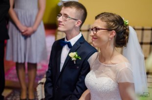 Ślub Sylwia i Sebastian 067