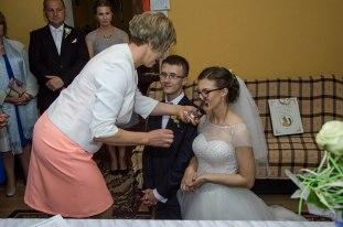 Ślub Sylwia i Sebastian 071
