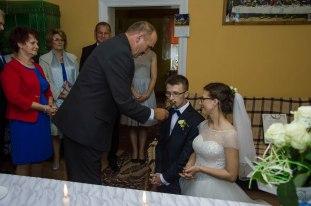 Ślub Sylwia i Sebastian 074
