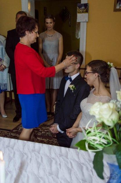 Ślub Sylwia i Sebastian 077