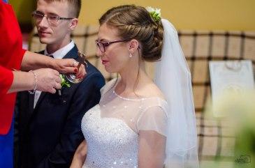 Ślub Sylwia i Sebastian 079