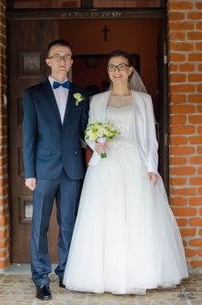Ślub Sylwia i Sebastian 089