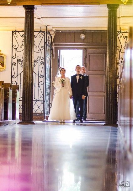 Ślub Sylwia i Sebastian 098