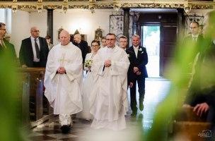 Ślub Sylwia i Sebastian 103