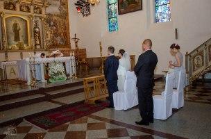 Ślub Sylwia i Sebastian 106