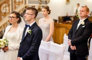 Ślub Sylwia i Sebastian 114