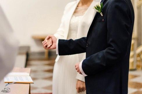 Ślub Sylwia i Sebastian 123