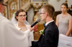 Ślub Sylwia i Sebastian 126