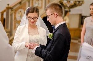 Ślub Sylwia i Sebastian 134