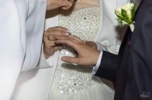 Ślub Sylwia i Sebastian 139