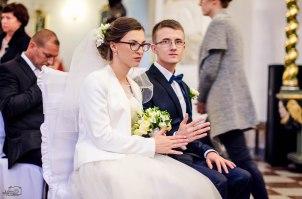 Ślub Sylwia i Sebastian 145