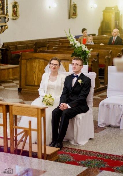 Ślub Sylwia i Sebastian 151