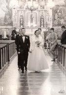 Ślub Sylwia i Sebastian 157