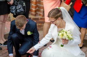 Ślub Sylwia i Sebastian 161