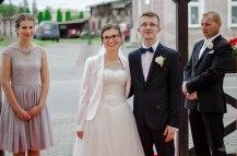 Ślub Sylwia i Sebastian 221