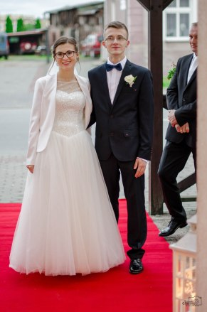 Ślub Sylwia i Sebastian 222