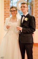 Ślub Sylwia i Sebastian 238