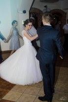 Ślub Sylwia i Sebastian 265