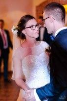 Ślub Sylwia i Sebastian 274