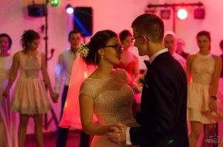 Ślub Sylwia i Sebastian 275