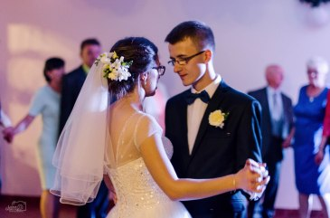 Ślub Sylwia i Sebastian 276