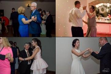 Ślub Sylwia i Sebastian 316-tile