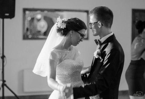Ślub Sylwia i Sebastian 329