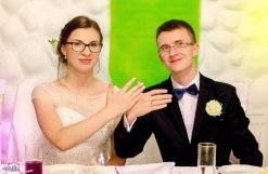 Ślub Sylwia i Sebastian 339-2