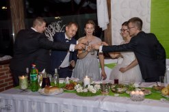 Ślub Sylwia i Sebastian 343