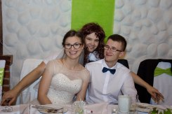 Ślub Sylwia i Sebastian 377