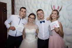 Ślub Sylwia i Sebastian 383