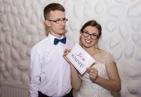Ślub Sylwia i Sebastian 387