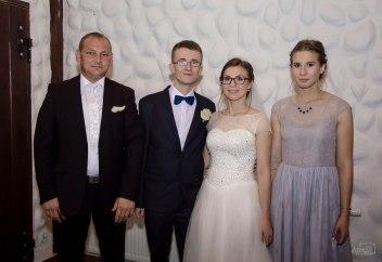 Ślub Sylwia i Sebastian 404