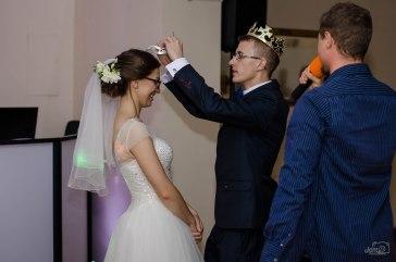 Ślub Sylwia i Sebastian 412
