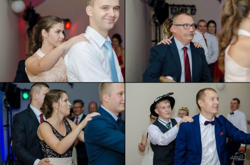 Ślub Sylwia i Sebastian 417-tile