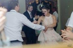 Ślub Sylwia i Sebastian 484