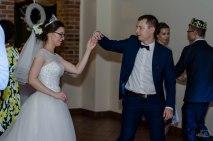 Ślub Sylwia i Sebastian 487