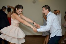 Ślub Sylwia i Sebastian 500