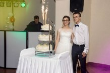 Ślub Sylwia i Sebastian 513