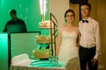 Ślub Sylwia i Sebastian 518