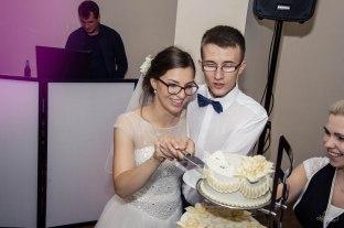 Ślub Sylwia i Sebastian 525