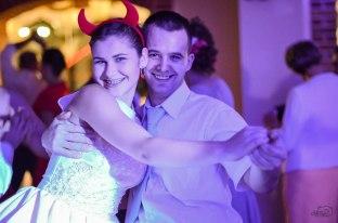 Ślub Sylwia i Sebastian 562